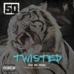 Tải nhạc online Twisted (Explicit Single) nhanh nhất