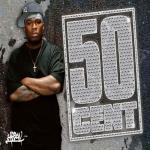 Tải bài hát online Tuyển Tập Ca Khúc Hay Nhất Của 50 Cent chất lượng cao