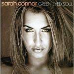 Tải bài hát mới Green Eyed Soul hay online