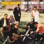 Nghe nhạc hot Pride In What I Am