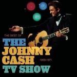 Tải nhạc mới The Best Of The Johnny Cash TV Show hay online