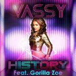 Nghe nhạc hot History (Single) mới nhất