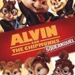 Tải nhạc mới Alvin And The Chipmunks 2 (Soundtrack) miễn phí