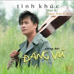 Tải bài hát online Tình Khúc Vinh Sử - Phạm Anh Cường