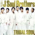 Tải bài hát mới Tribal Soul (2011) hot