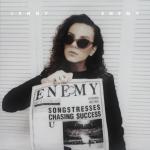 Tải bài hát mới Enemy (Single) online