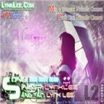 Tải nhạc Mp3 Mưa Ngọt Ngào (Single 2011) miễn phí