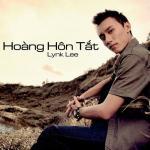 Tải nhạc hay Hoàng Hôn Tắt (Single 2013) Mp3 hot