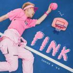 Tải bài hát hot Pink (Single) mới nhất