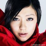 Download nhạc hot Utada The Best Mp3 trực tuyến