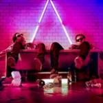 Nghe nhạc Mas De Lo Que Sabes (More Than You Know) (Single) về điện thoại