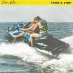 Tải bài hát Take A Trip (Single) Mp3 mới