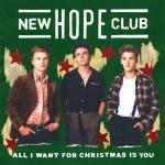 Tải bài hát online All I Want For Christmas Is You (Single) Mp3 mới