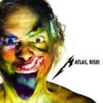 Tải bài hát hay Atlas, Rise! (Single) Mp3 hot