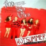Nghe nhạc Hot Summer (Repackage Album 2011) mới