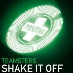 Nghe nhạc hay Shake It Off (Seamus Haji Big Love Remix) (Single) Mp3 mới