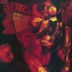 Nghe nhạc hot Bare Wires (Remastered) mới online