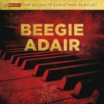 Tải nhạc The Ultimate Christmas Playlist online