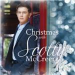 Tải nhạc hay Christmas with Scotty McCreery Mp3 hot