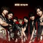 Tải nhạc Inter (Single) hot