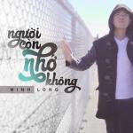 Download nhạc mới Người Còn Nhớ Không (Single) hay online