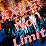 Tải bài hát hot No Limit (Single)