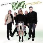 """Download nhạc hay The Best Of The Fenians: Couldn""""t Have Come At A Better Time Mp3 hot"""