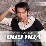 Download nhạc hay Áo Đẹp Nàng Dâu Mp3 hot