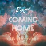 Tải nhạc mới Coming Home (Oliver Nelson Remix) (Single) hot