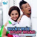 Nghe nhạc mới Ngày Mới Ngọt Ngào (Single) miễn phí