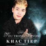 Tải nhạc mới Yêu Trong Vô Vọng (Single) hot