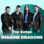 Tải bài hát hay Những Bài Hát Hay Nhất Của Imagine Dragons Mp3 miễn phí