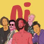 Download nhạc hay Oi :) (Single) mới nhất