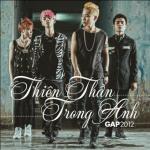 Tải bài hát Mp3 Thiên Thần Trong Anh (Mini Album) hay online