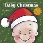 Download nhạc Baby Christmas Mp3 miễn phí