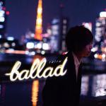 Tải nhạc hay Ballad hot