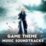Tải bài hát Mp3 Game Theme Music Soundtracks trực tuyến