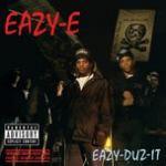 Tải nhạc Mp3 Eazy-duz-it hay online