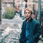Tải bài hát online Long Way Down hot