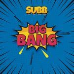 Tải nhạc Mp3 Big Bang (Single) mới