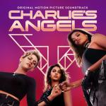 "Download nhạc hot How It""s Done (From ""Charlie""s Angels (Original Motion Picture Soundtrack)"") (Single) Mp3 miễn phí"