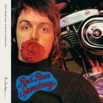 Tải nhạc hot Red Rose Speedway (Special Edition) mới online