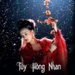 Download nhạc Túy Hồng Nhan nhanh nhất