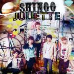 Download nhạc Mp3 Juliette (Japanese Ver.) mới