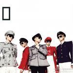 Tải nhạc hot Everybody (5th Mini Album) miễn phí
