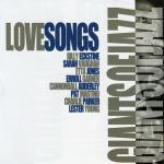 Tải nhạc Mp3 Giants Of Jazz: Love Songs miễn phí