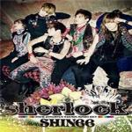 Download nhạc online Sherlock (Japanese Single) Mp3 miễn phí