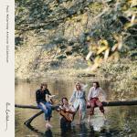 Tải bài hát Wild Life (Special Edition) chất lượng cao