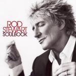 Tải bài hát Soulbook