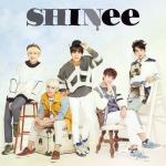 Nghe nhạc 3 2 1 (Japanese Single) Mp3 trực tuyến